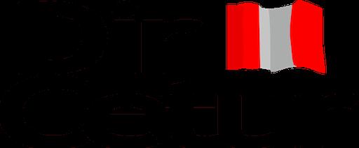 Dircetur Logo