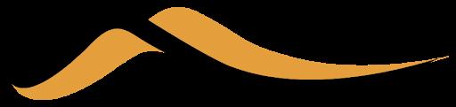 Senarnp Logo