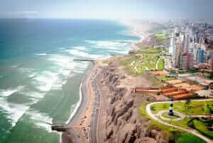 Lima, Cusco, Machu Picchu, Nazca Lines Tour 7D/6N