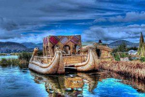 Puno Luxury Tours and Travel
