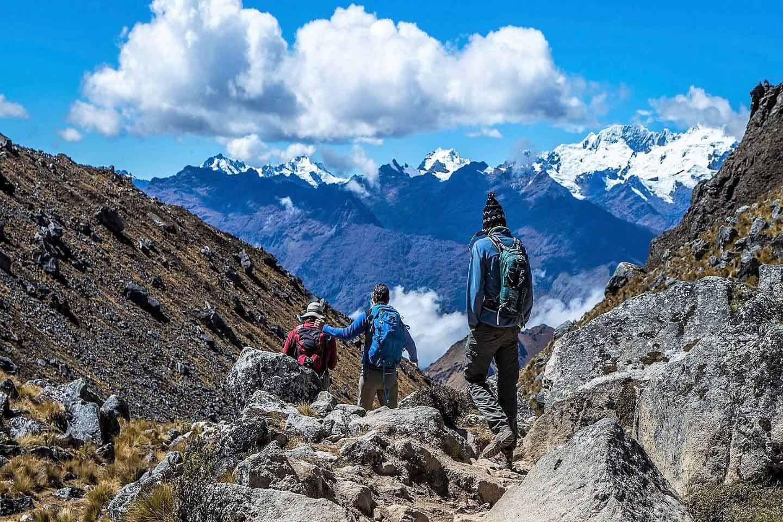 Peru Private Luxury Tours