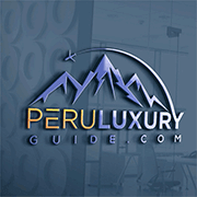 Logo Peru Luxury Travel Peru