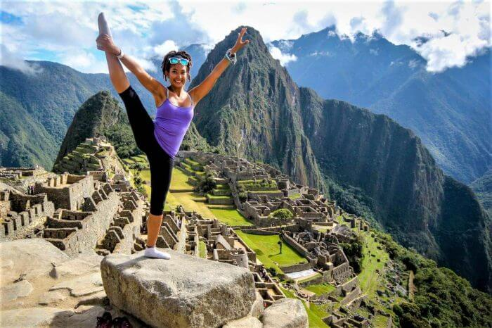 Best Peru Tours, Vacations & Travel Packages from USA