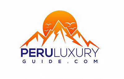 Glamping Peru Luxury Travel Peru