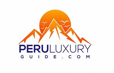 Glamping Peru Luxury Travel Peru